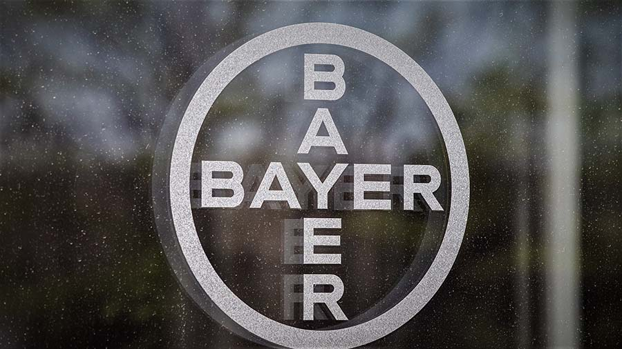 Bayer will track drugs across the blockchain